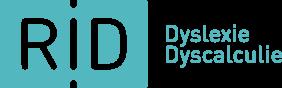 logo RID